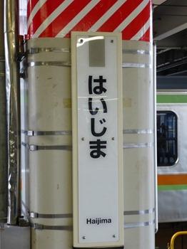P1020730 (600x800)