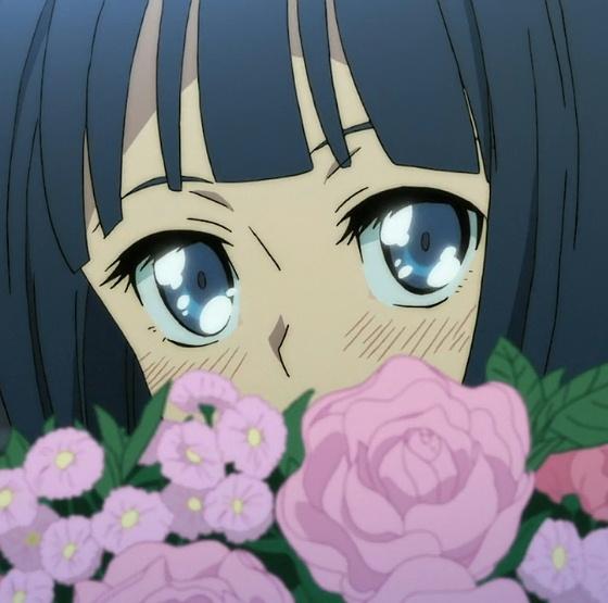 夜桜四重奏2-13e
