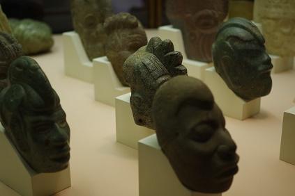 Naural Museum 4
