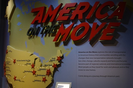 national museum of american history 4