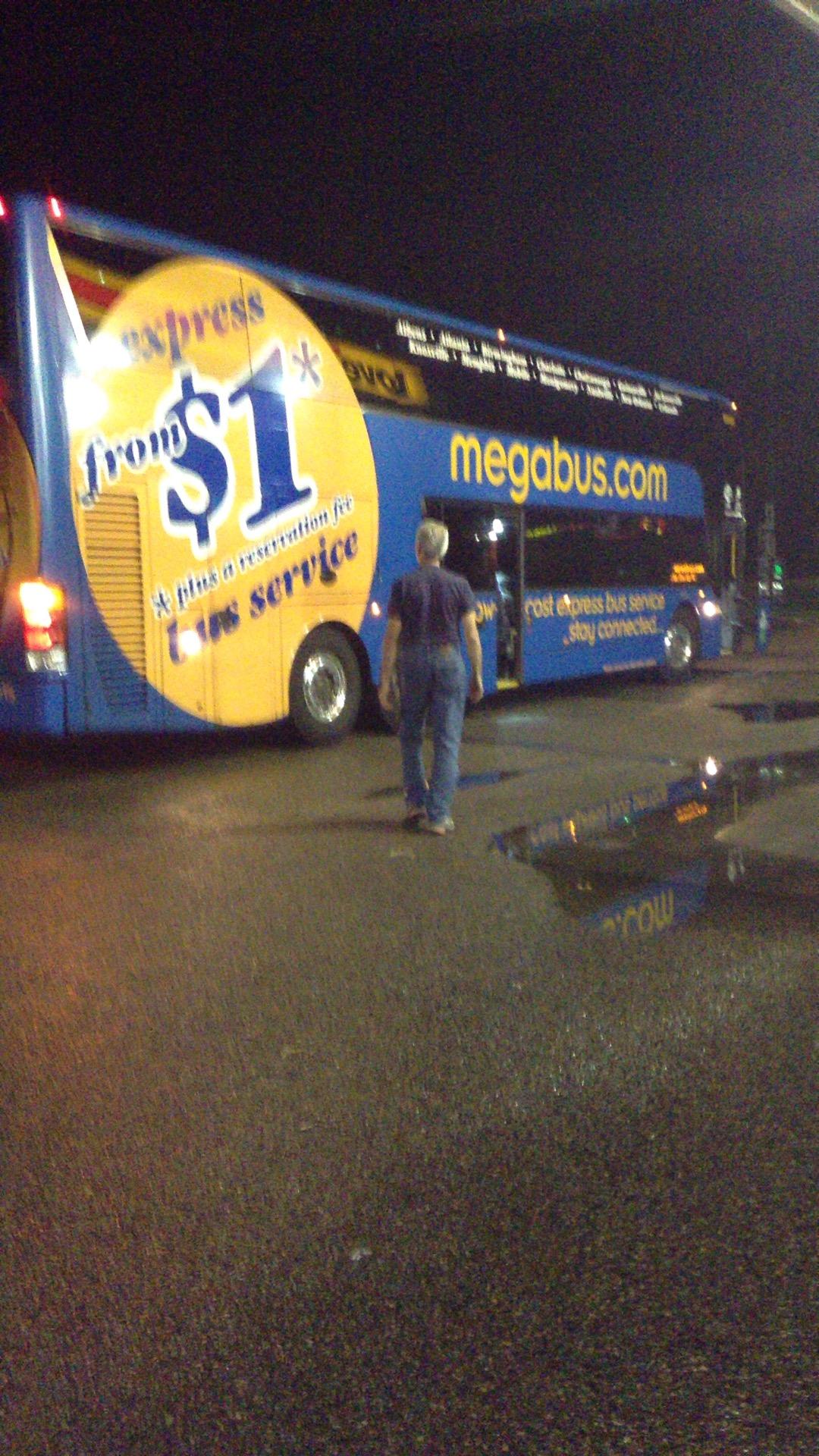 DC-ATL megabus 1