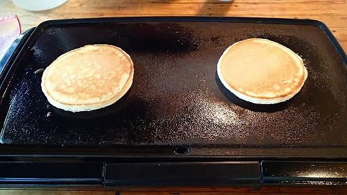 s-10月19日の朝食 (4)