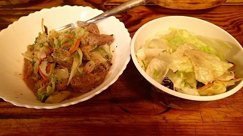 s-10月24日の夕食 (4)
