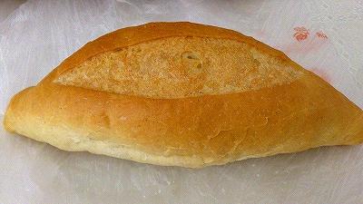 s-小麦粉と布 (4)