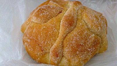 s-小麦粉と布 (3)
