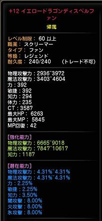 YDLFAN12kyokati.png