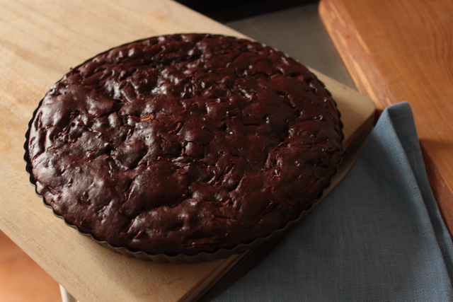 ChocolateZuccini.jpg