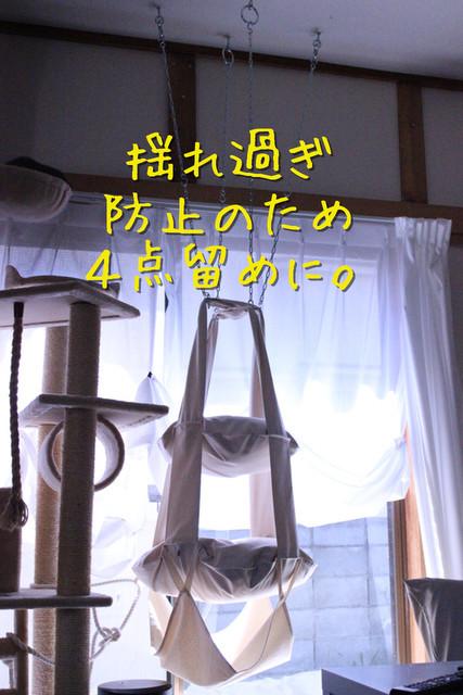 kako-FqeInVQEIX4muVFE.jpg