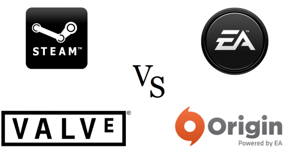 ORIGIN_VS_STEAM_ARTICLE_LOGO (2)