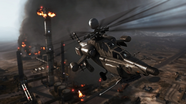 BF4-Second-Assault---Firestorm-Heli.jpg