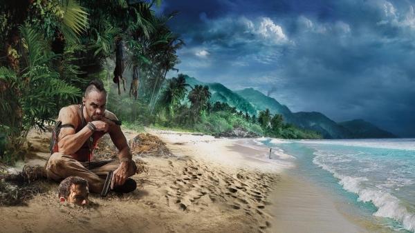 Far-Cry-3-Beach-1080x1920_20140101152158845.jpg