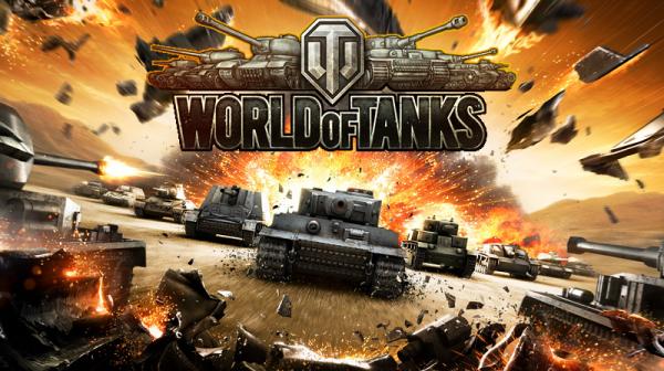 World-of-Tanks-logo1.png
