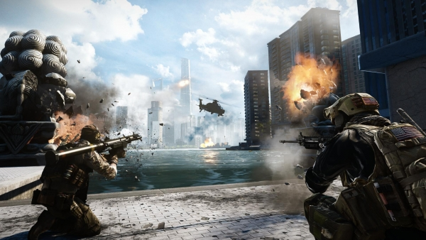 battlefield-4-support-evolution-screen-1_20131227153208e2d.jpg