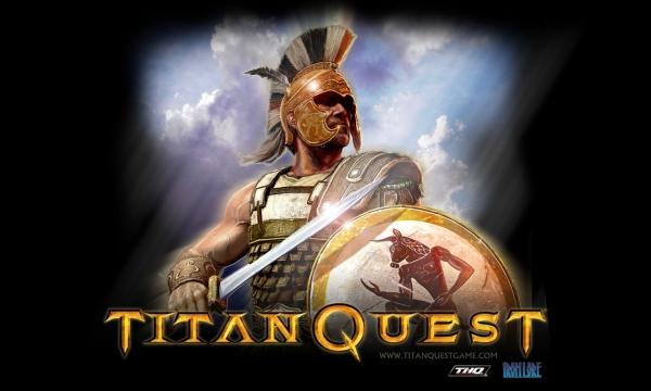 titan_quest.jpg