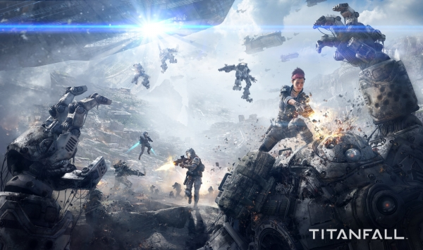 titanfall__game_informer_cover__by_2buiart-d68vnvh_2014011317151589d.jpg