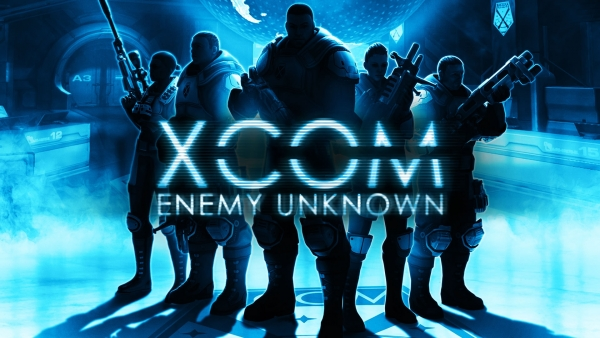 xcom-enemy-unknown-wallpaper.jpg