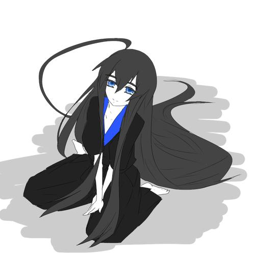 hiyuki 01