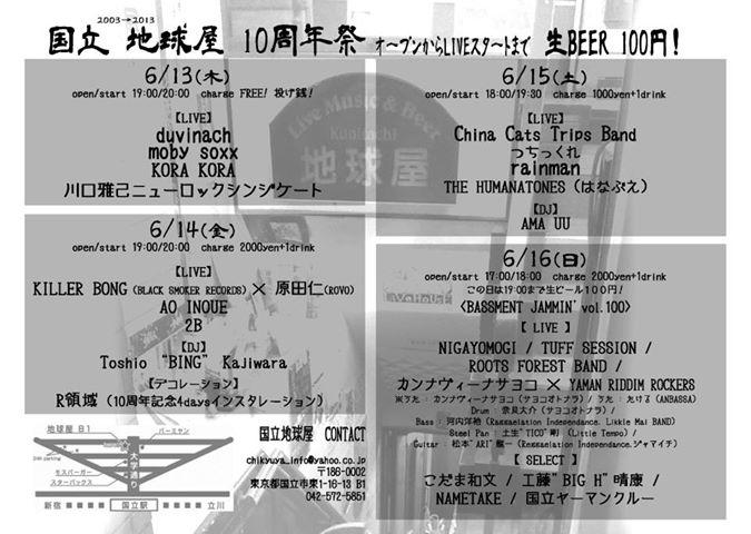 chikyu2013^6^13