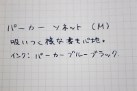 IMG_5953.jpg