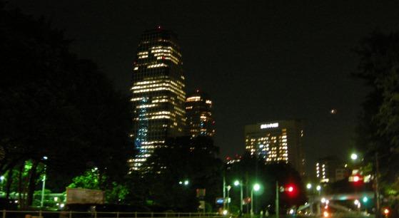 Night559.jpg