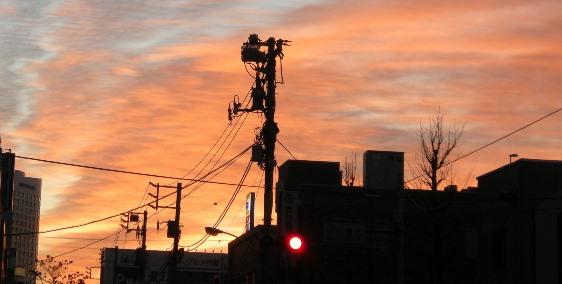 Sunrise556.jpg