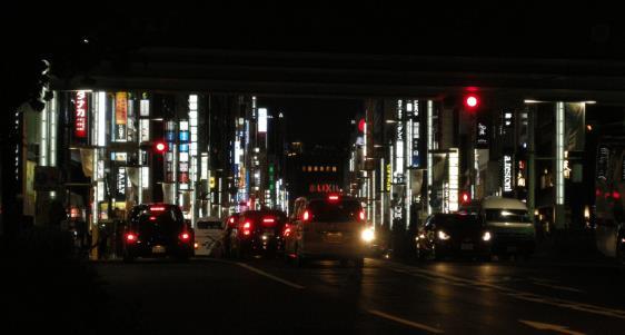 city562.jpg