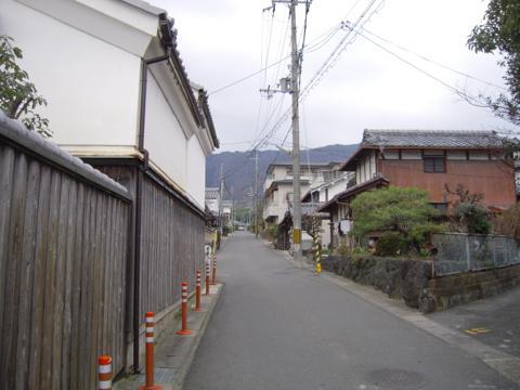 oshioy_02.jpg