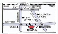 405-map1.jpg