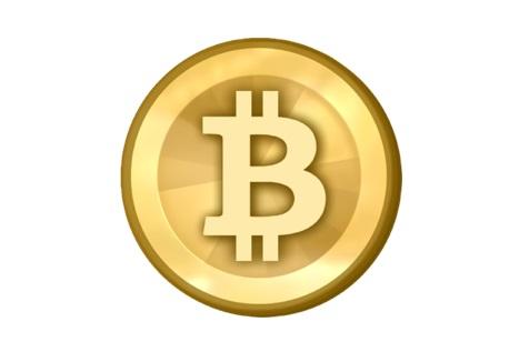 ビットコイン鉱山を採掘できなか...