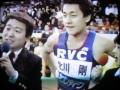 北川TV3