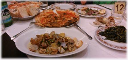 napoli pizza2