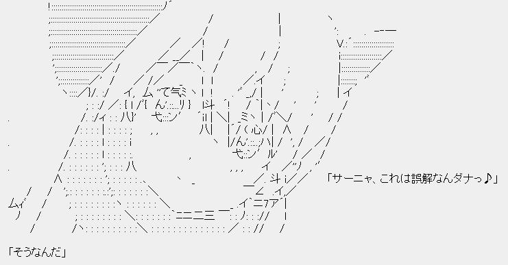 SW_AA_e426_41.jpg