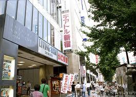 teatoru_02.jpg