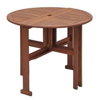garden_table_1.jpg