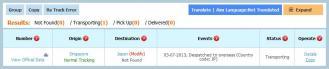 mk908_shipping_status_Jul03.jpg
