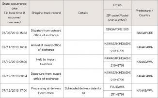 mk908_shipping_status_Jul12_jp.jpg