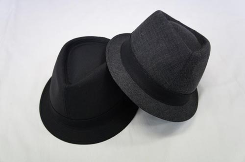 hityrol hat