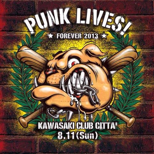 punklives!forever.jpg