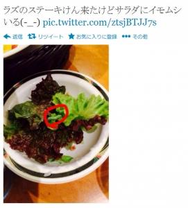 2014-01-10_053000.jpg