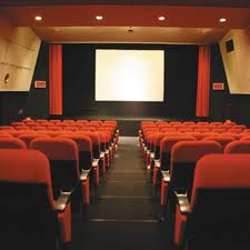 movietheatre.jpg