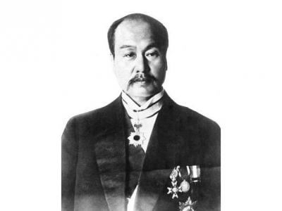 伊沢修二0104