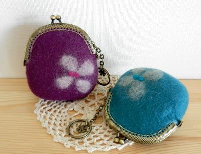 がま紫花2