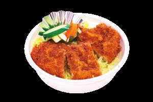 ④food