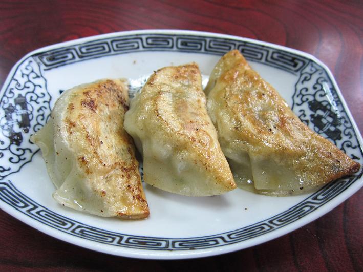 福港餃子1