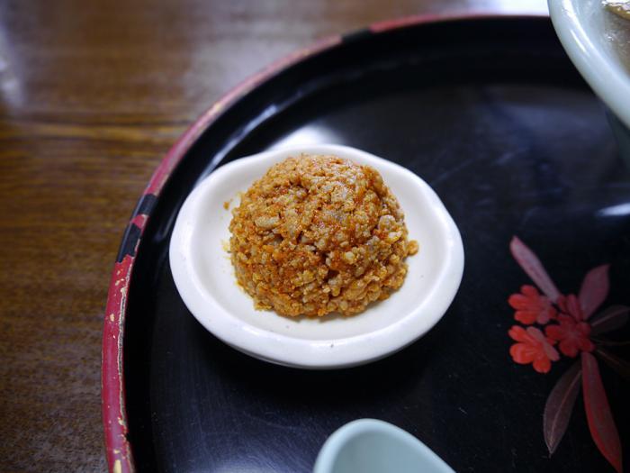生江辛味0419