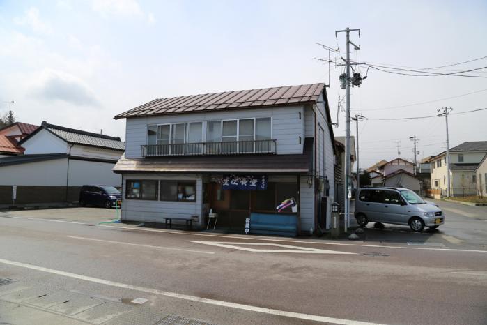 生江食堂外観0419
