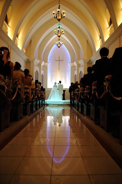 結婚式0525-1