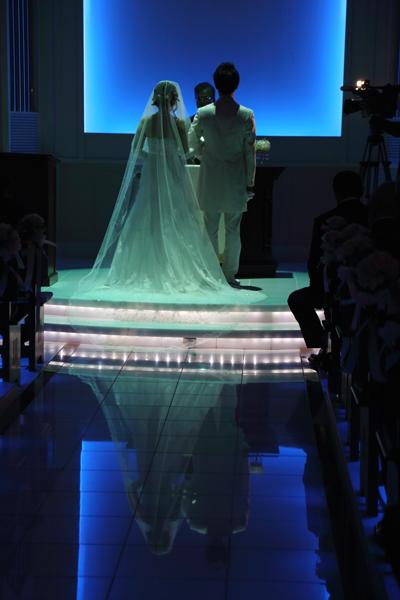 結婚式0525-2