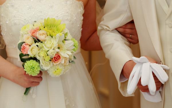 結婚式0525-3s