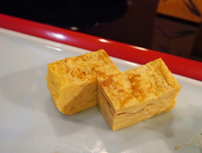 廣鮨たまご